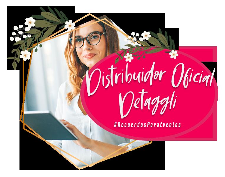 distribuidor-detaggli-1